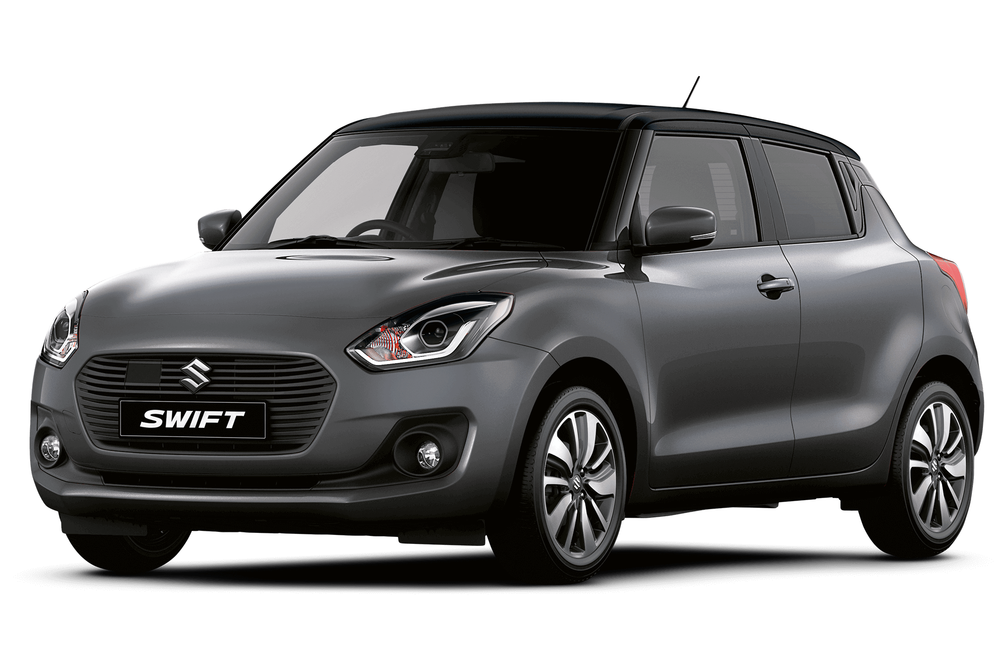 Swift Self drive Car Rental in Goa